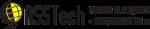 ASSTech Process Electronics & Instrumentation CC