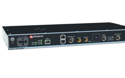 (GNSS) Firewall Software