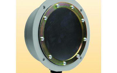Membrane level monitors