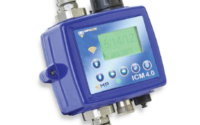 Monitoring Contamination Efficiencies